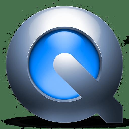 "Apple QuickTime 7 6 7 ""_Marshaled_pUnk"" Code Execution Vulnerability"