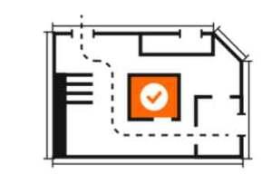 control-room-design