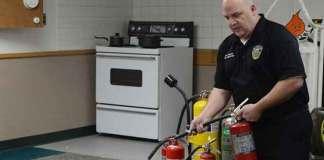 fire-extinguisher-training
