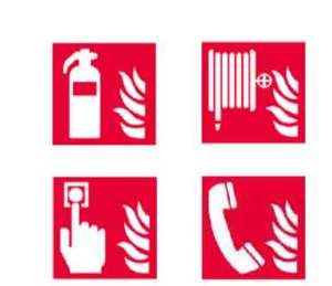 fire-fighting-equipment-sign