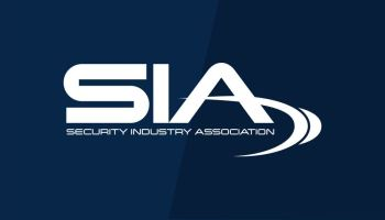 SIA Submits Comments on Facial Recognition Technology
