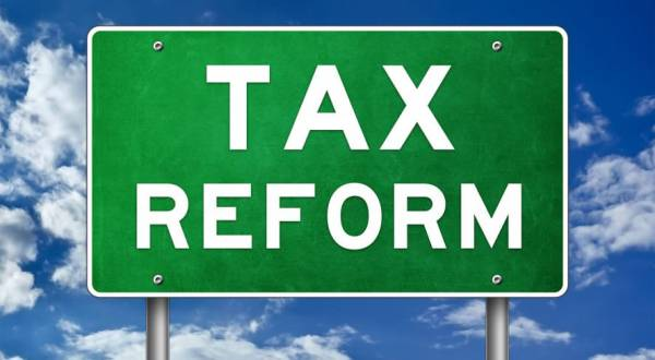 SIA Applauds Key Provision in Tax Reform Law for Security ...
