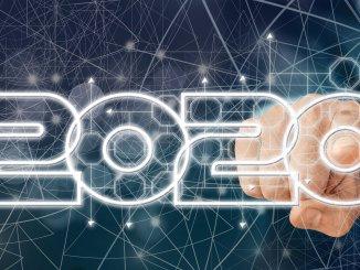 2020 over network design