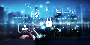 NIST Updates SP 800-171 to Help Defend Sensitive Information from Cyberattack