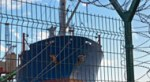 container-ship-port-security-global-supply-chain-190x124