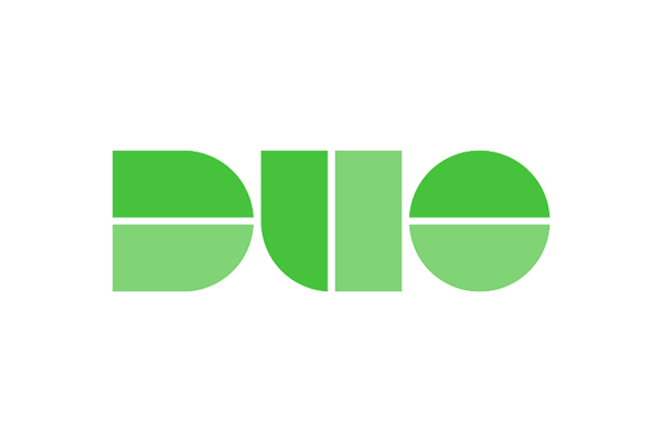 duo-security