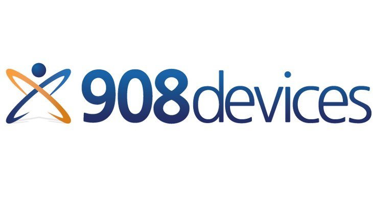 908 Devices