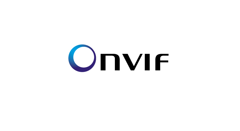 new web-based reporting tool for reporting false claims of ONVIF conformance