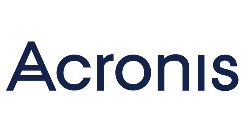 Acronis and Cloud Distribution deliver disaster recovery