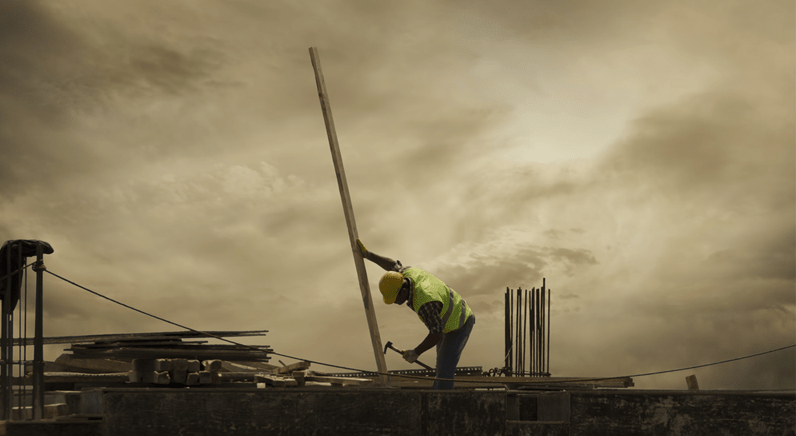 Lone Worker Safety Services: how effective are they?