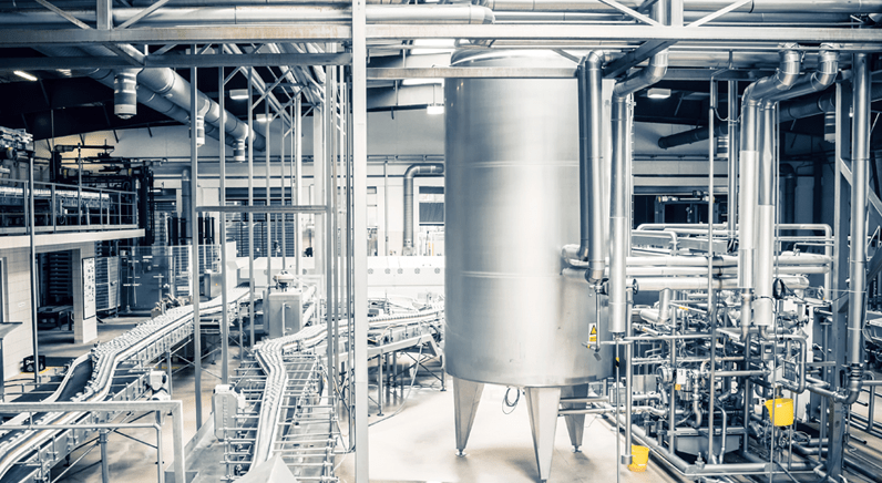 How to secure your Smart Factory: Q&A with COPA-DATA