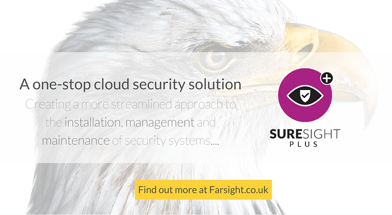 Farsight launches cloud monitoring package