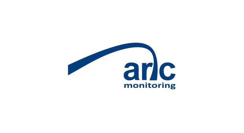 Arc Monitoring – partner of choice for professional installers