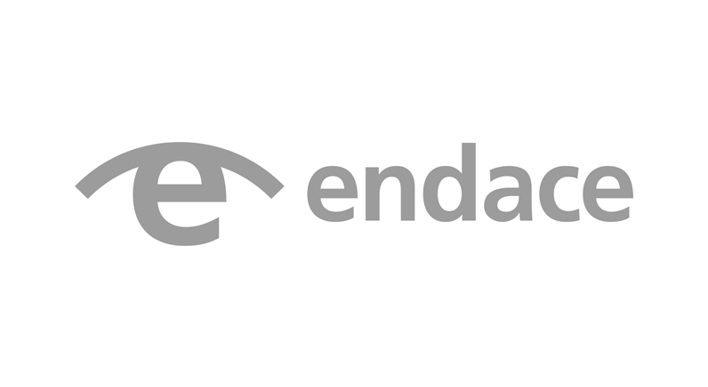 Endace spins off from Emulex in management-led buyout