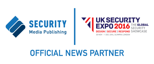 smp-uk-security-expo-partner