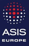 ASIS Europe 2016 warns of UK ISIS attacks prior to EU Referendum