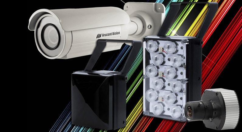 iluminar joins Arecont Vision® Alliance Program