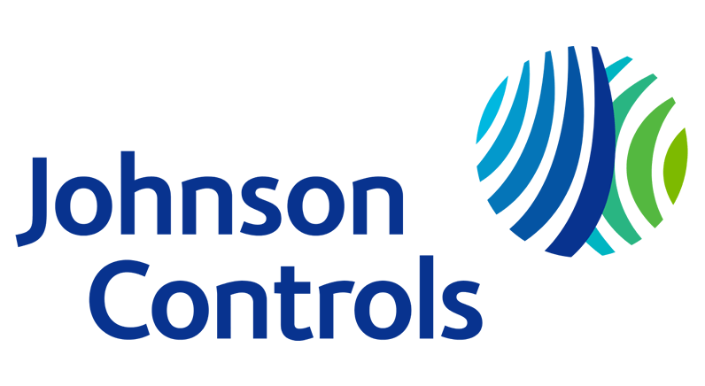 Johnson Controls Building Technology Partner for Sacramento Kings