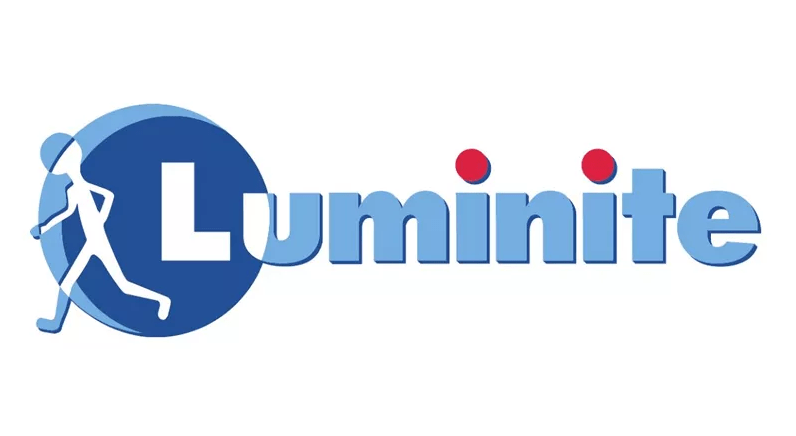 Luminite Electronics announce a new IP integration with Dahua
