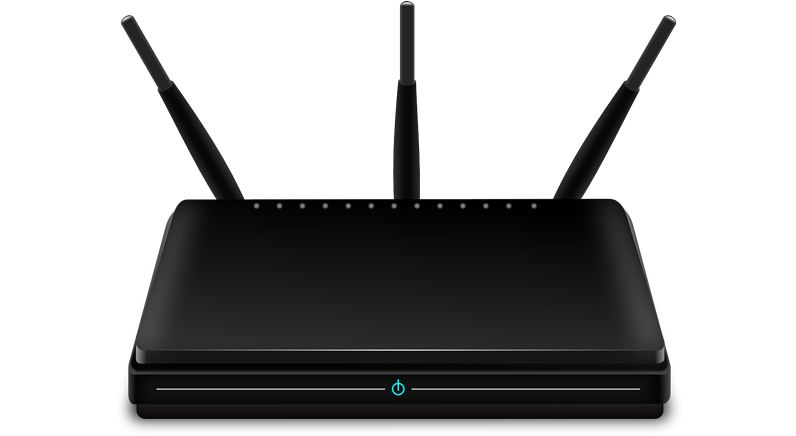 Newfound router flaw lets hackers control home internet connections
