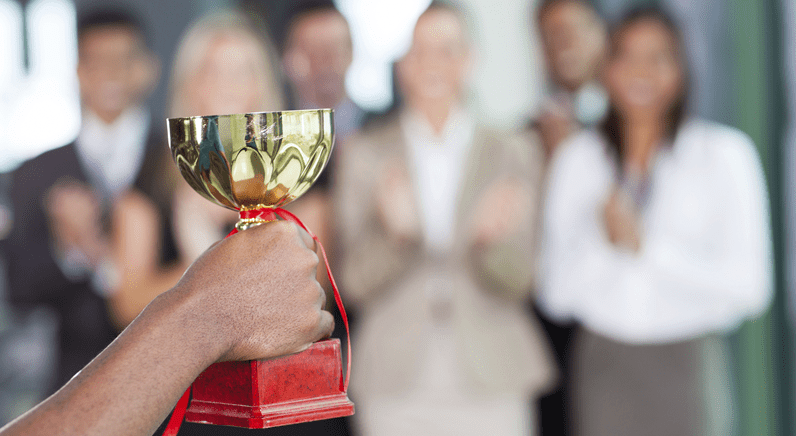 VCW Security shortlisted for Security Distributor of the Year