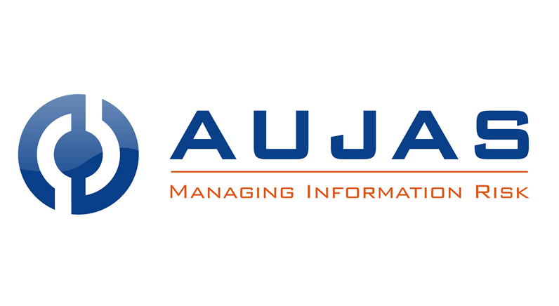 Aujas Networks achieves CREST membership for pen testing services