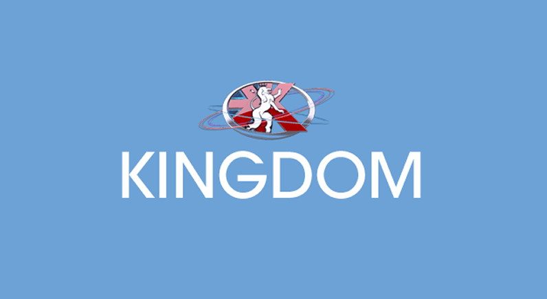 Kingdom shortlisted for top Customer Care Initiative Award