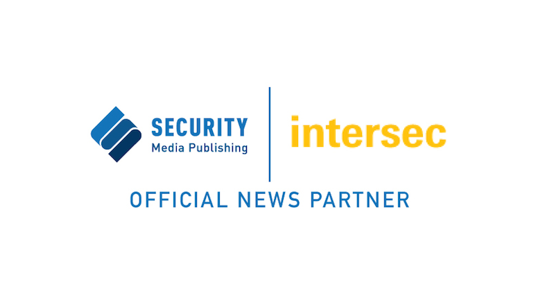 Amazing Intersec 2017 Opportunity