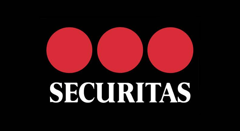 Recognising their very best – Securitas Annual Community Awards 2016