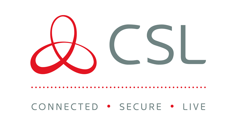 CSL expands its M2M/IoT division with new appointments