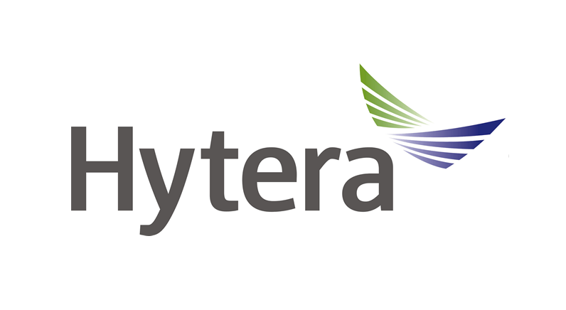 Hytera launches latest DMR Handheld Radio PD985