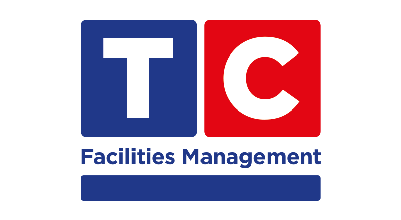 TC Facilities Management add another Top 10 store