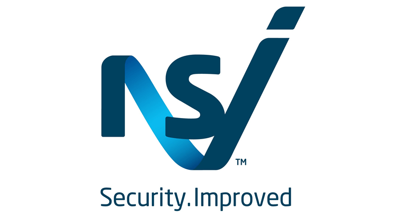 NSI are 'v 2015 ready' – Accreditation to ISO 9001:2015 confirmed