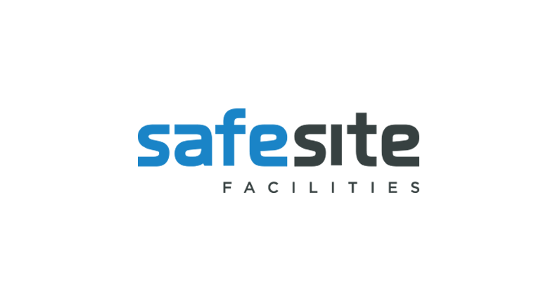 SafeSite Facilities advises when it's best to use Water Filled Barriers