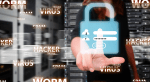Cybercrimes that pose the greatest threats to your business