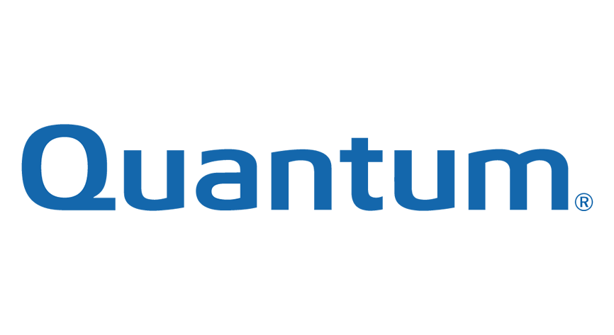 Quantum's system named Network Computing Product of the Year finalist