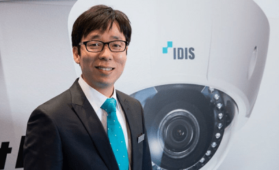 IDIS to celebrate their 20th anniversary by releasing a new H.265 range of full-HD IP cameras and NVRs