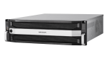 Hikvision launch Blazer Pro 'all-in-one' high-end server solution