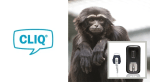At a leading UK zoo, CLIQ® provides flexible locking fit for the next 20 years