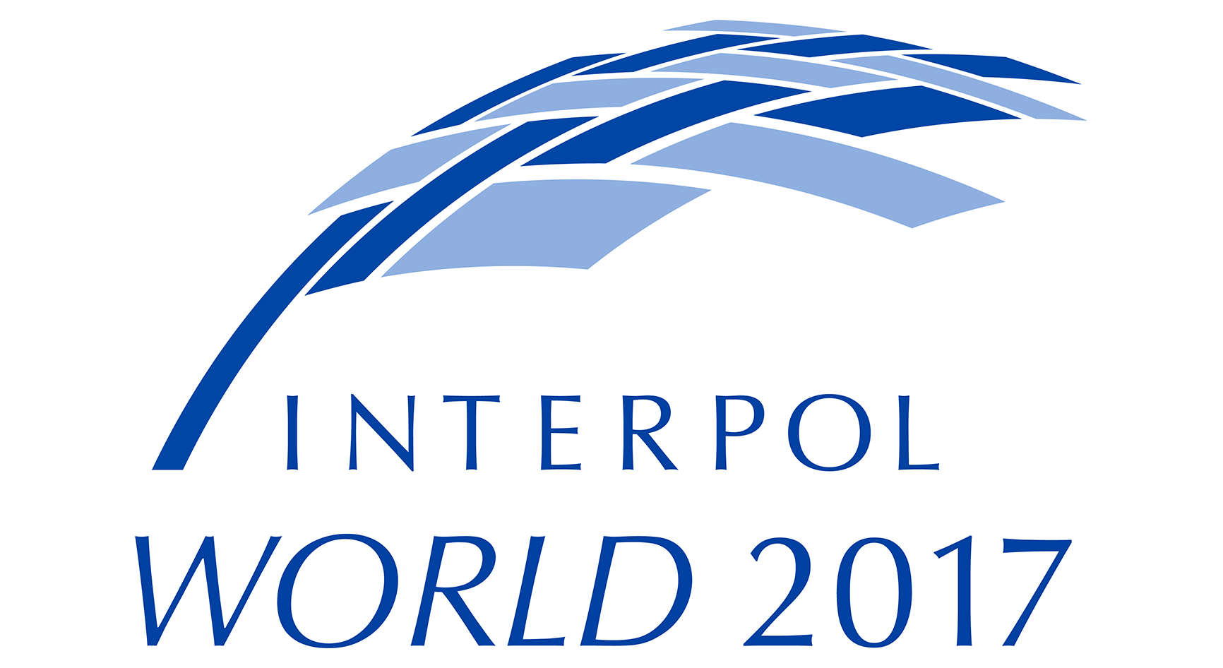 INTERPOL World 2017: Fostering Innovation for Future Security Challenges