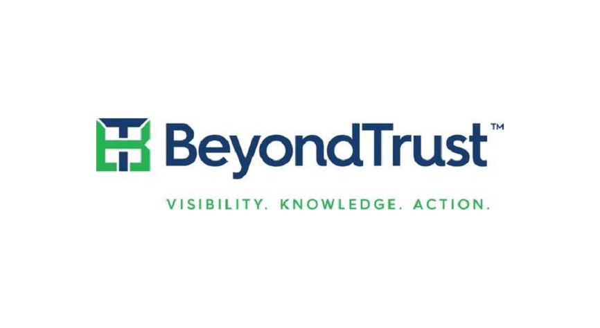 BeyondTrust delivers the first privileged-access management platform available on Google Cloud