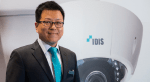 South Korean surveillance manufacturer, IDIS appoints new Managing Director for IDIS Europe