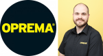 Oprema announces appointment of new Senior Marketing Manager