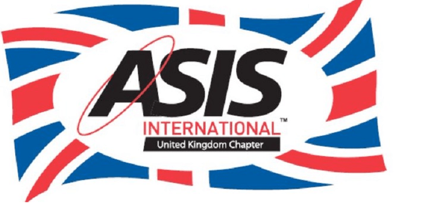 ASIS International makes ESRM a strategic priority