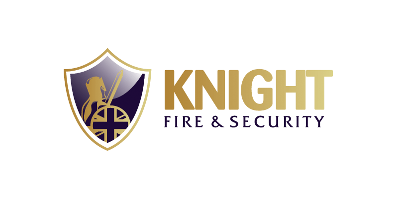 Knight exhibiting at the NSI Installer Summit