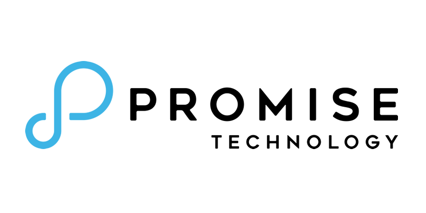 Promise Technology named best Storage Solution Partner by Milestone