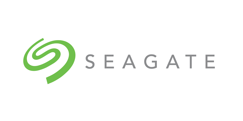 Join our Award-Winning Seagate Partner Program