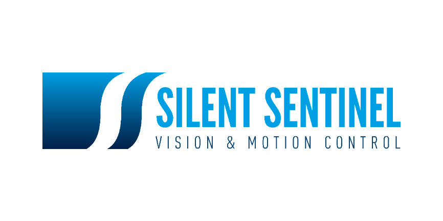 Silent Sentinel secures a major deal for an Egyptian Airport