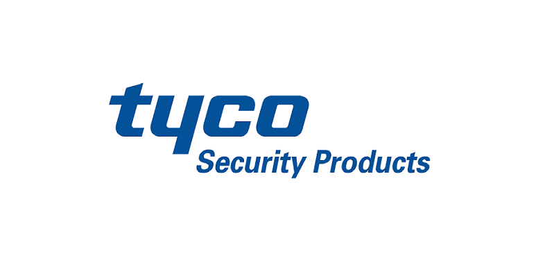 Tyco with C•CURE 9000 wins access control contract at New Ludgate