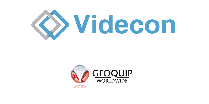 Videcon HD-IP Lite range updated with P2P networking